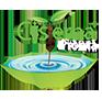 Cisterna Pronta :: A maior inovação em aproveitamento de água da chuva dos últimos 15 anos