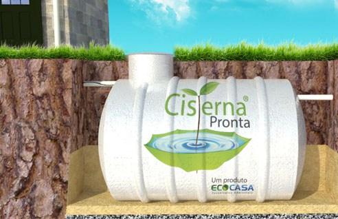 Cisterna-Pronta-Um-Produto-ECOCASA-Tecnologias-Ambientais