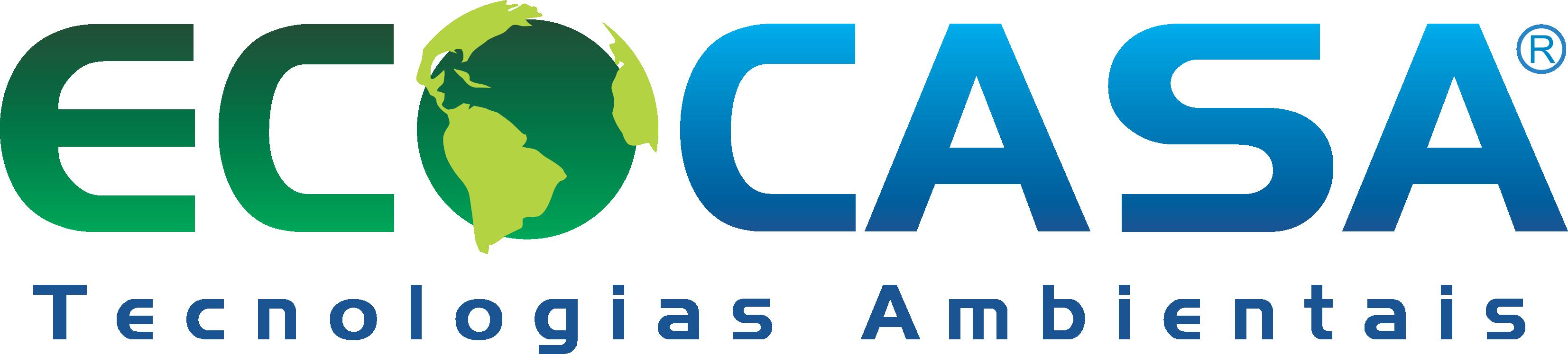 EcoCasa | Construção Sustentável: Soluções para Construção Sustentável!